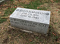 Tombstone of Theo Hardeen.jpg