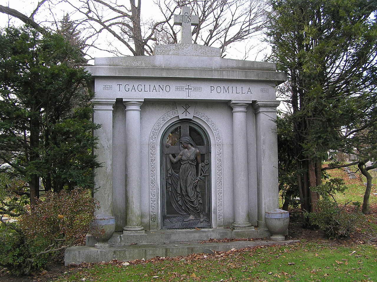 Woodlawn Funeral Home Obituaries