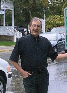 Tommy Vance 2005.jpg