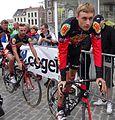 Tongeren - Ronde van Limburg, 15 juni 2014 (B002).JPG