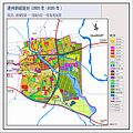 Tongzhou New City Plan mapping 02.jpg