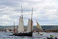 Tonnerres de Brest 2012 -Cancalaise931.JPG