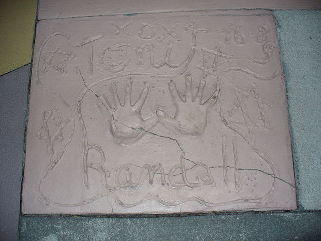 Tony Randall handprints.jpg