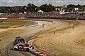 Topi Heikkinen (-57 Audi S1 EKS RX quattro) (36795150676).jpg