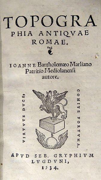 Ouvrage édité et introduit par François Rabelais (vers 1540)
