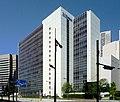 Toranomon Daibiru Building.jpg