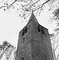 Toren - Oosterwierum - 20175232 - RCE.jpg