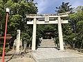 Torii of Kashii Shrine 3.jpg