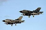 Tornados (5167428867).jpg