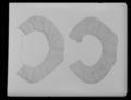 Tornerhalsputa - Livrustkammaren - 45468.tif