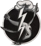 Torpedo Squadron 21 (United States Navy) insignia, 1944.png