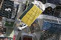 Torre de Babel (16).jpg