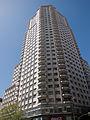 Torre de Madrid - 04.jpg
