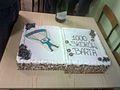 Tort Bartka 1000 skok.jpg