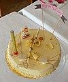 Tort urodzinowy DSCF5984.jpg