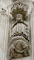 Tour Nord Cathédrale d'Amiens 71008 3.jpg