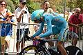 Tour de France 2014 (15427844536).jpg