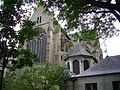 Tours - église Saint-Julien (02).jpg