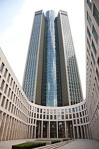 T185 Frankfurt