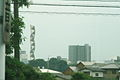 Tower of Mito (2835899813).jpg