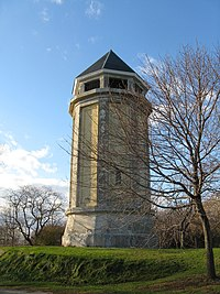 Tower on Telegraph Hill, Hull MA.jpg