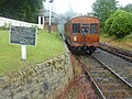 Town railway, Beamish Museum, 16 July 2011.jpg