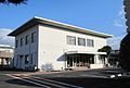 Toyonaka Summary Court.JPG