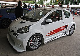 Toyota Aygo Crazy - Flickr - exfordy.jpg