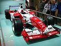 Toyota F1 2003.jpg