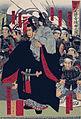 Toyotomi hideyoshi6.jpg