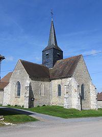 Tréfols - Église Saint-Médard 1.jpg