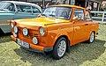 Trabant 601 (36279680890).jpg