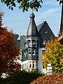 Traben-Trarbach - Romantik-Jugendstil-Hotel Bellevue - panoramio.jpg