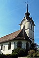 Trachselwald Kirche-3.jpg