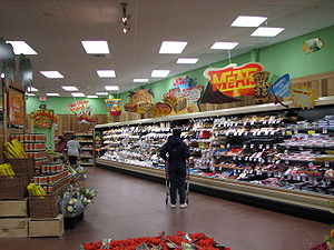 Trader Joe's West Hartford