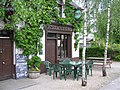 Traditional Pub, Drumahair - geograph.org.uk - 825333.jpg