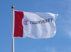 Trafiknævnets flag 2012. jpg