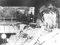 Train accident at Tsuchiura station in 1943.png