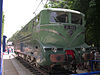 Train capitale 2003 Locomotive BB9004.jpg
