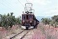 Trains Palma-Soller (Espagne) (5464012213).jpg