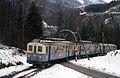 Trains de l'Aigle Sepey Diablerets 02.jpg