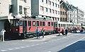 Trains du Nyon St.-Cergue (Suisse) (6263080966).jpg