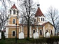 Trakai, pravoslavný kostel.jpg