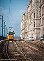 Tram - panoramio (16).jpg