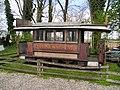 Tram CertosaPV vettura.JPG