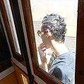 Tram Surfer (5960235707).jpg