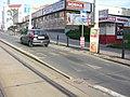 Tram stop Nádraží Vysočany 3.jpg