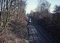 Tramlijn 39 lente 1989 2.jpg
