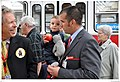 Tramwaytag 2010 104 (4979672997).jpg