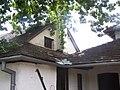 Tranby house 45 gnangarra.jpg